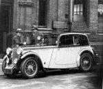 1933-77 stanley barnes