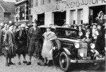 1933-88-Ford-Van-Der-Meulen-150x102