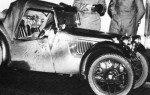 1933-Austin-Seven-150x95