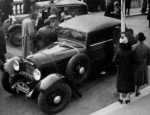 1933-Hotchkiss-AM-80-S-Maurice-Vasselle-1st-150x115