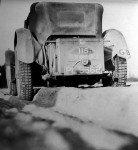1933-Invicta-45-Litre-Donald-Healey-138x150