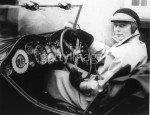 1933-Riley-Gamecock-Mrs-M.-Montague-Johnstone-150x115