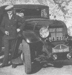 1933rmchotchkissvaselle-145x150