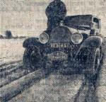 Hotchkiss_AM_80S_6_cylindres_de_Maurice_Vasselle,_au_rallye_Monte-Carlo_1933