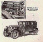 miniforever-clifford-bentley-motorcar-big