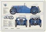 miniforever-mg_midget_j2-big